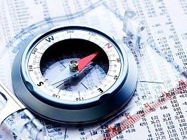 Estimation & Resource Planning