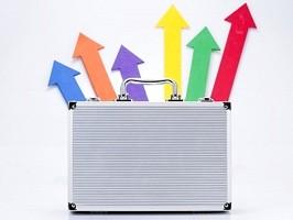 Business Case Development / ROI